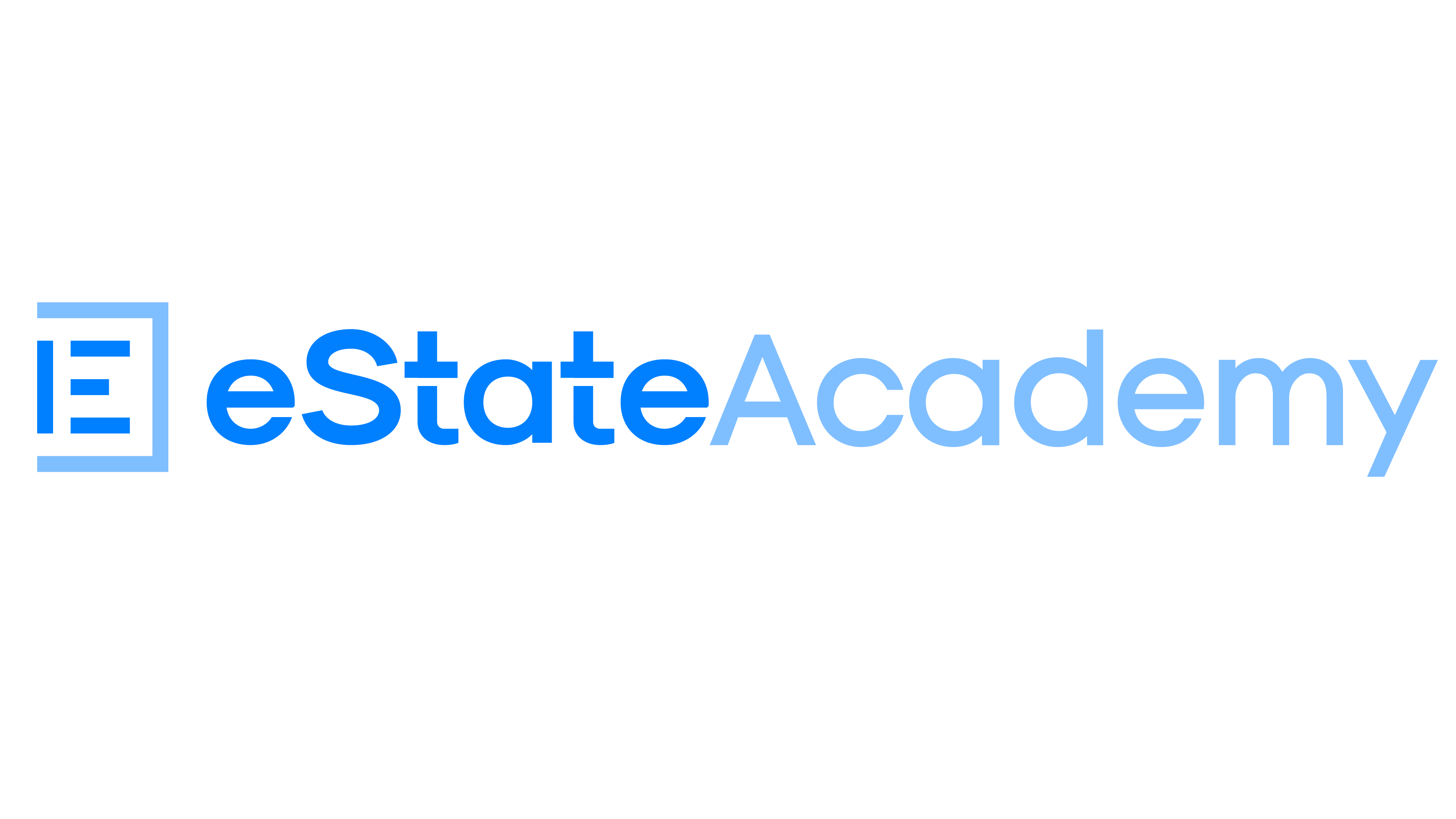 eState Academy Logo